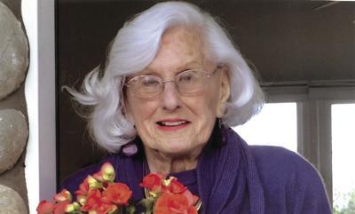 Barbara Wieneke
