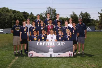 Capital Cup Champs 2019.jpg