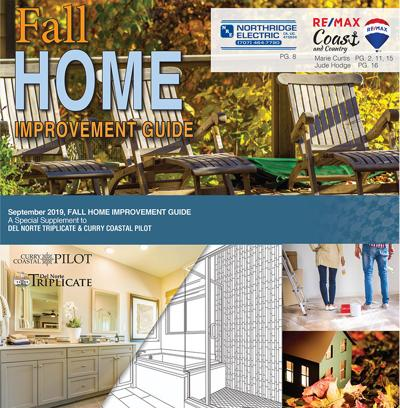 Fall Home Improvement Guide-1.jpg