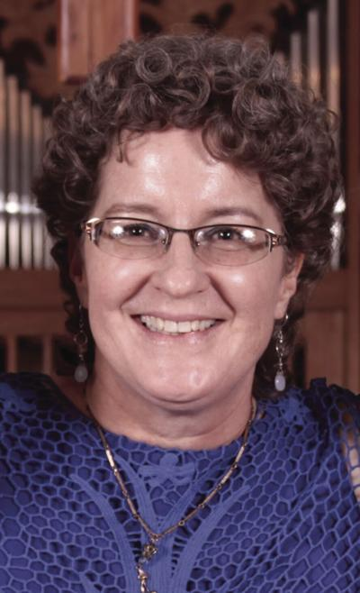 Laura Roberts McHenry