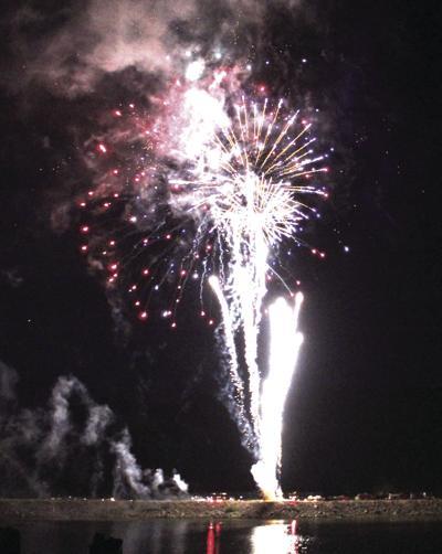 FireworksBrookings1a.jpg