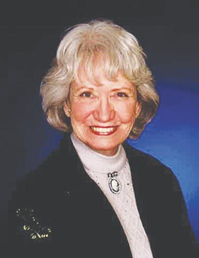 Jane Ann Cuvreau