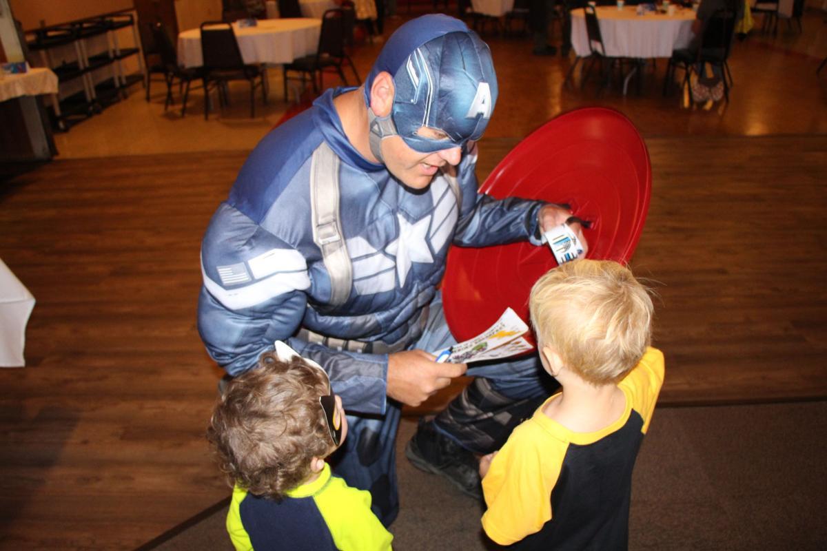 Heroes Breakfast PHOTO 5.JPG
