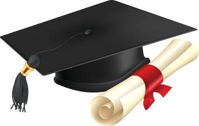 Brookings-Harbor graduation rate rises to 80 percent