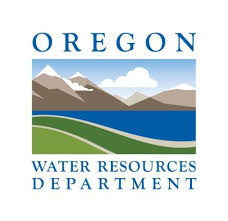 Watermasters Change