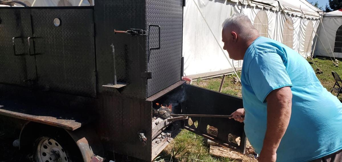 BBQ guy2