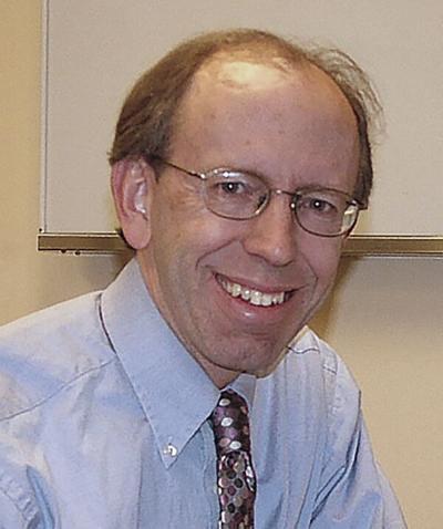Dr. Hurbis