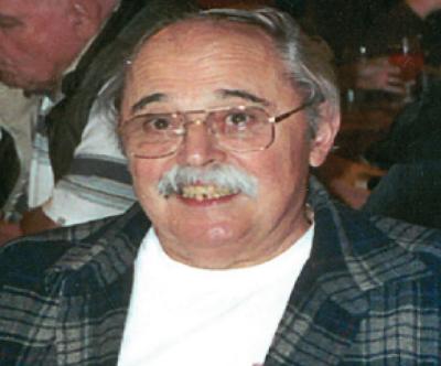 Delbert Edward Peixoto