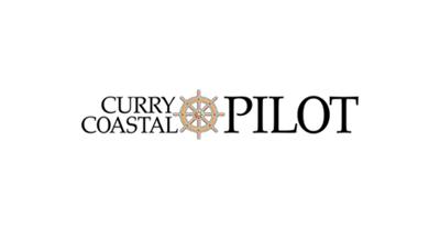 Curry Coastal Pilot