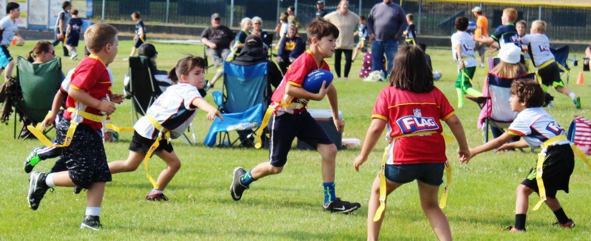 Flag Football PHOTO 1 .jpg