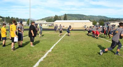 Sports Football Preview Wed Sept 11 PHOTO.JPG