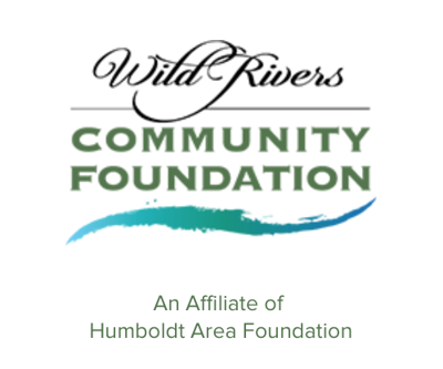 Wild Rivers Logo