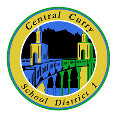 Central Curry School District