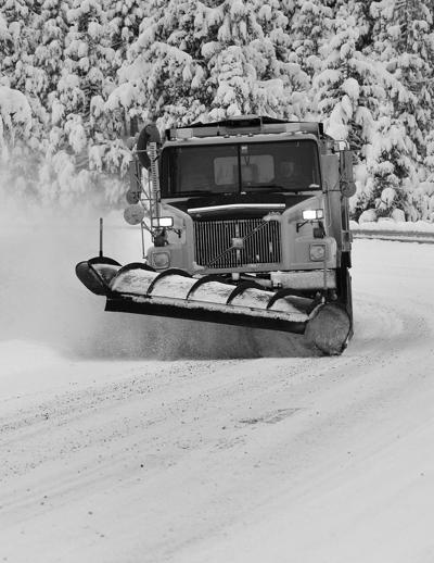 ODOT Winter Ready PHOTO 2.jpg