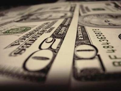 Taxpayer Kicker Credit