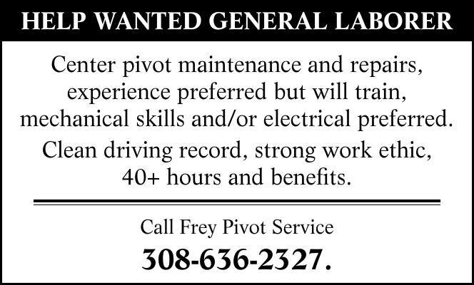 Frey Pivot