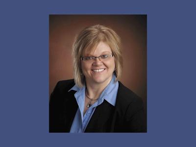 Veronica Schmidt CEO Melham resigns July 15 2021