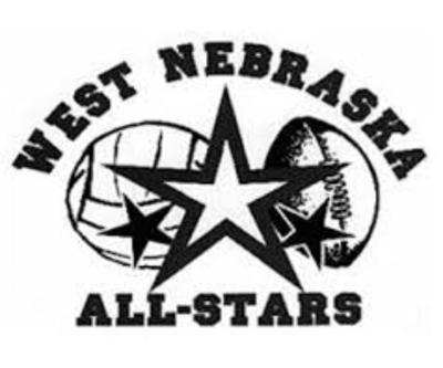 West Nebraska All-Stars