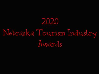2020 Nebraska Tourism awards