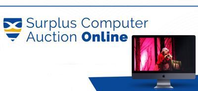 NPCC online auction Nov 2020