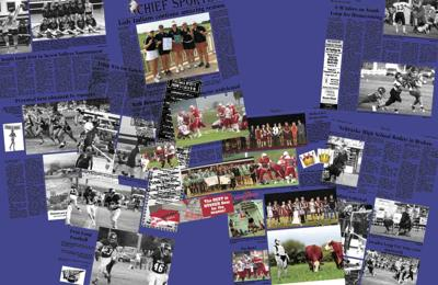 Sports pages Sept 16 2021