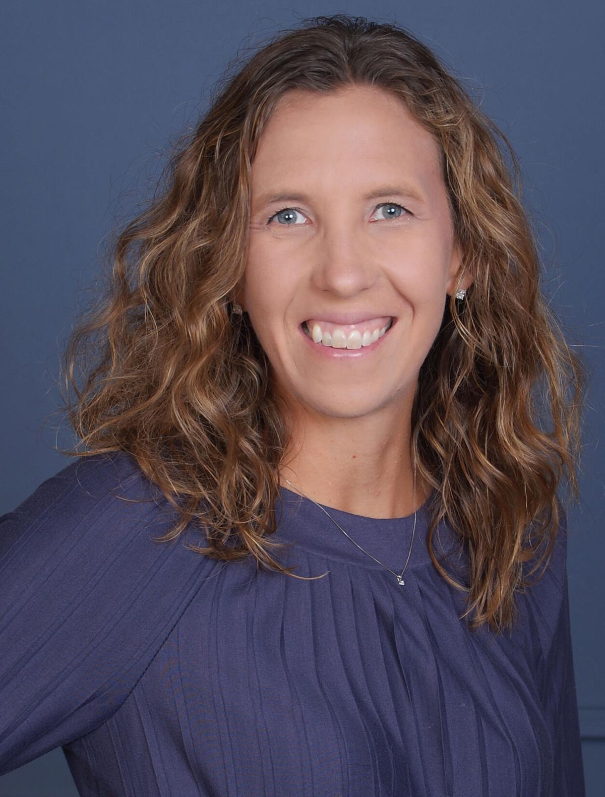 Erin Byrd