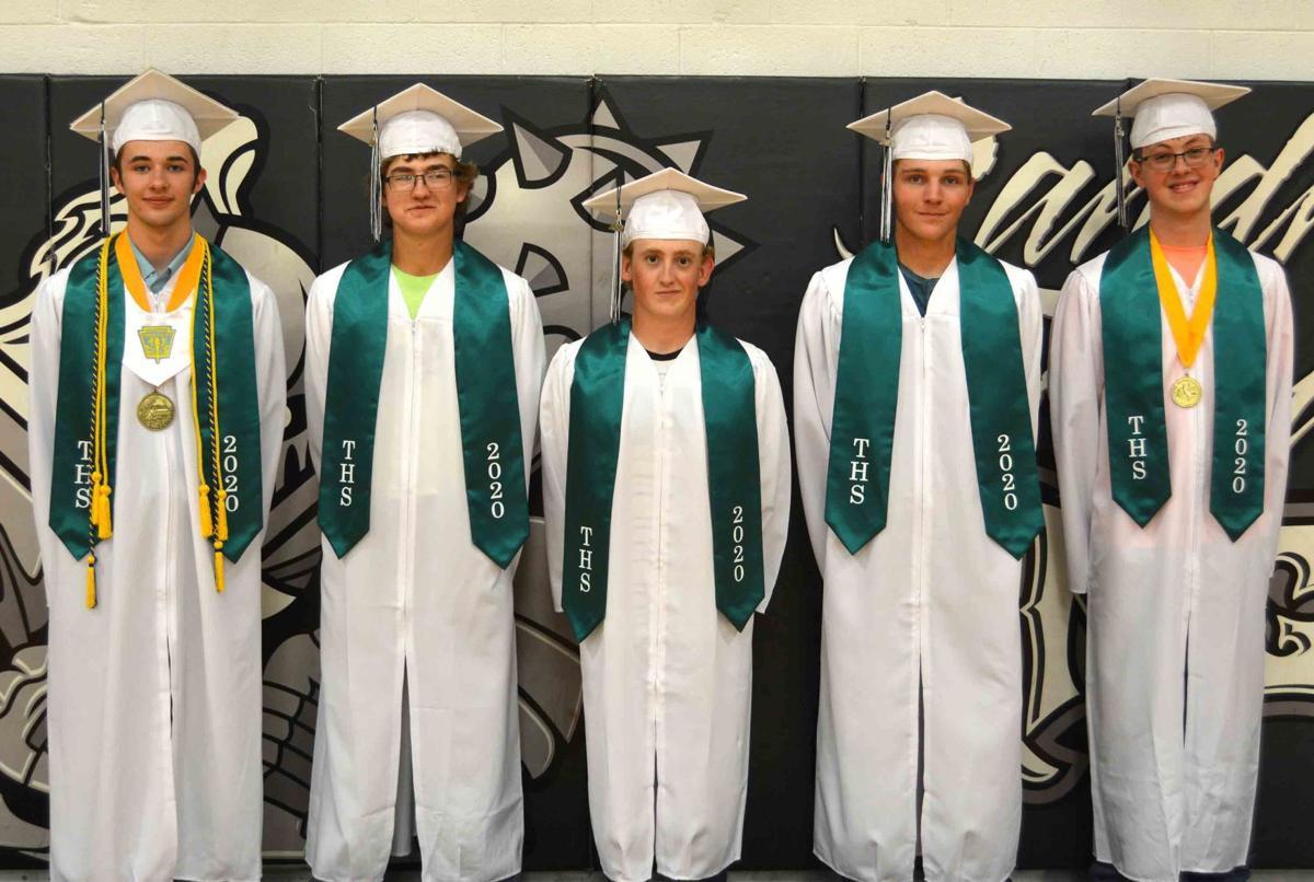 Thedford-grads-2020.jpg