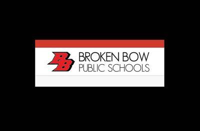 Broken Bow Public School logo