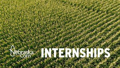 Nebraska Corn internships