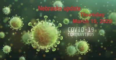 COVID-19 March 19 2020