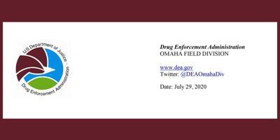 DEA July 29 2020