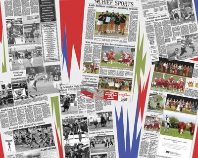 Sport collage Sept 16 2021