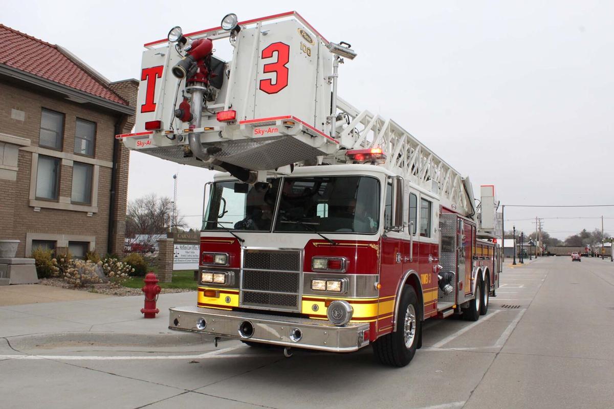 Broken Bow Fire truck 042721.jpg