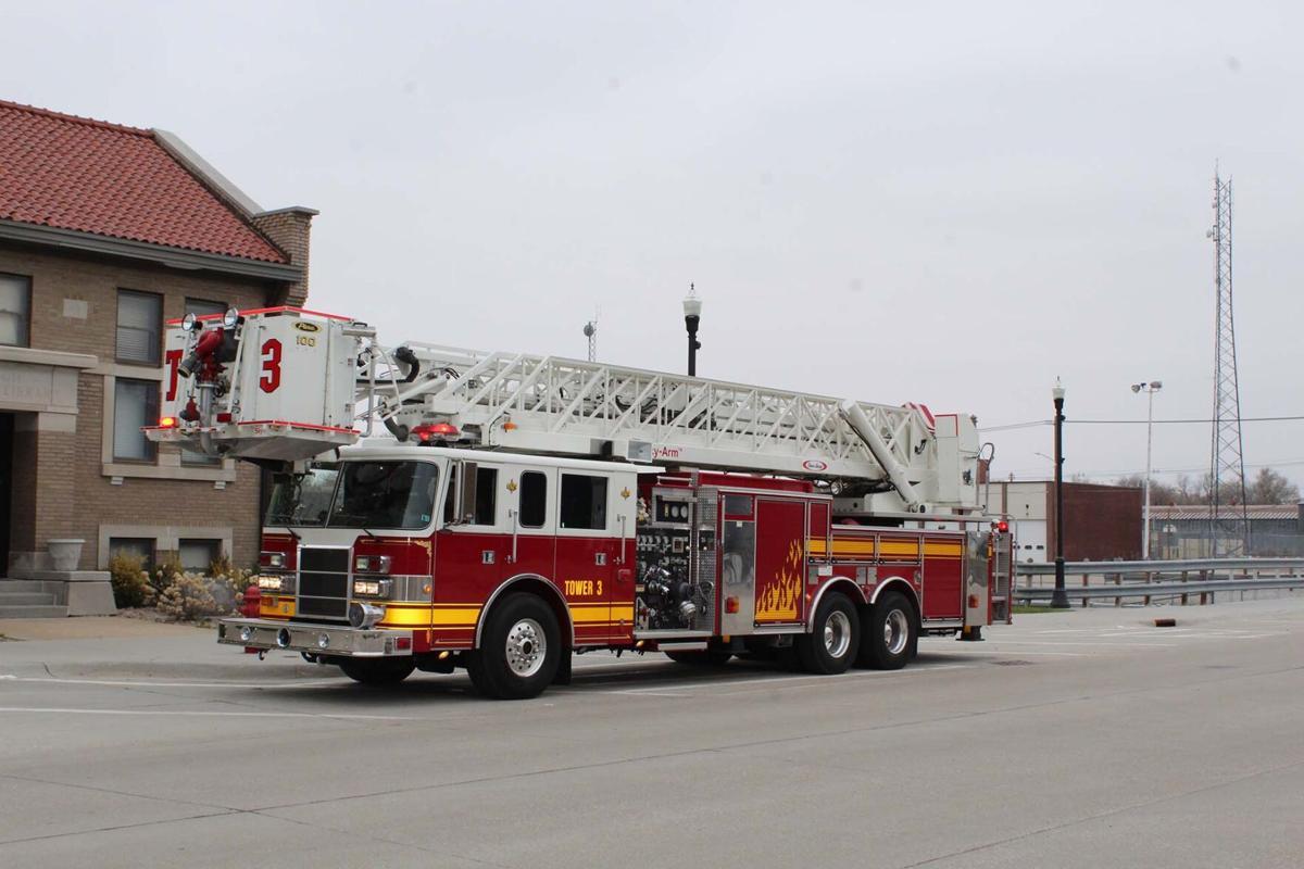 BB Fire truck 042721_7636.jpg
