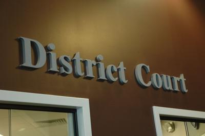 District court generic Jan 2021