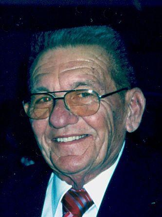 Ralph Broquard