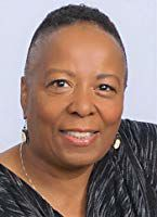 Tracy Brown author