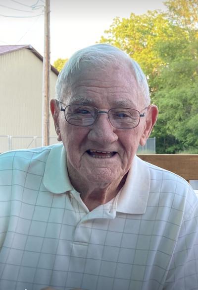 Engleking 90th Birthday