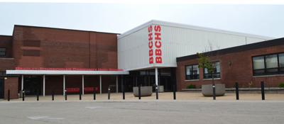 BBCHS eyes future facility improvements (copy)