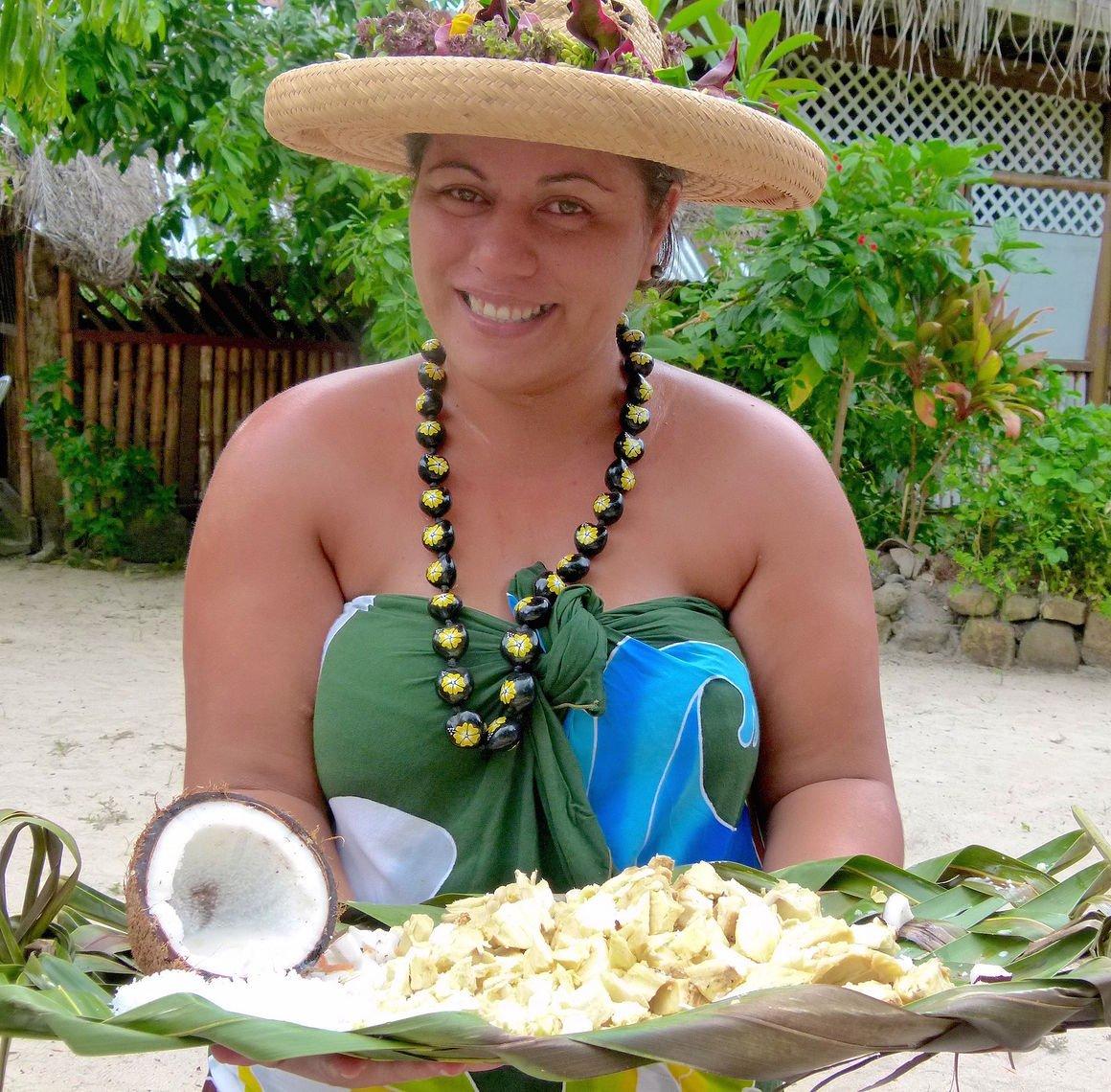 Image Result For Bora Bora Rentals Fresh Bora Bora E