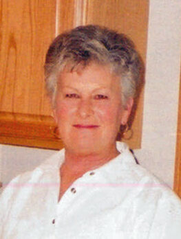 Margie Reed