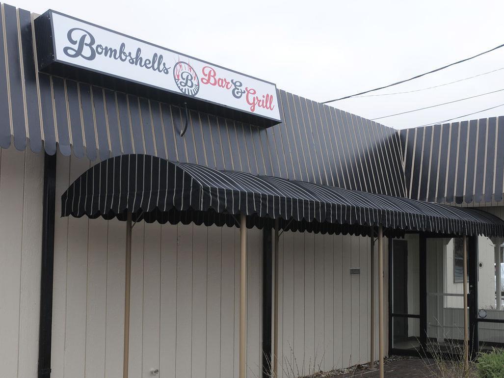 Illinois will county university park - Auto Shop Restaurant Gain New Life At Familiar Locations