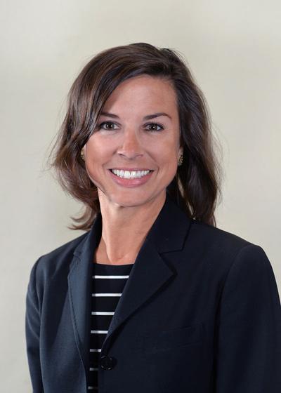 Lisa Wogan