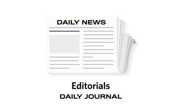 DJFILE- editorial, rectangular