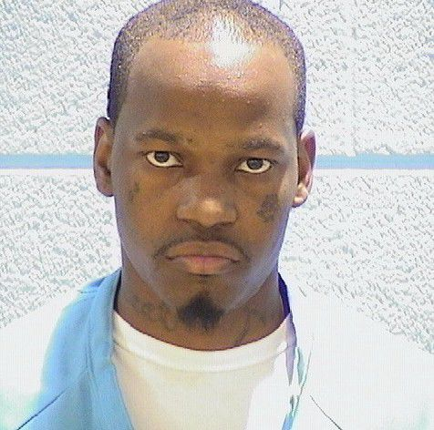Ricky J. Kendrick Jr. photo