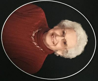 Evelyn Piggush