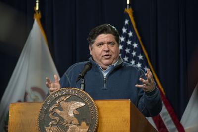 Virus Outbreak Governor Lawsuit