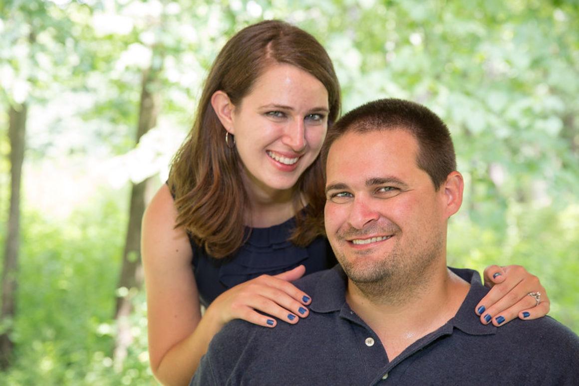IllinoisKankakee Christian Dating