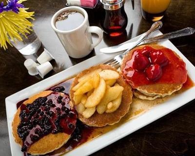 jelly pancake house