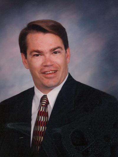 Frank Hess